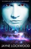 Review: Euphoria by Jayne Lockwood