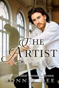 Review: The Artist by Bonnie Dee