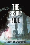 Review: The Rising Tide by J. Scott Coatsworth