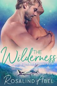Review: The Wilderness by Rosalind Abel