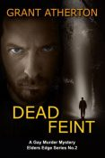 Review: Dead Feint by Grant Atherton