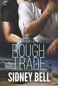 Review: Rough Trade by Sidney Bell