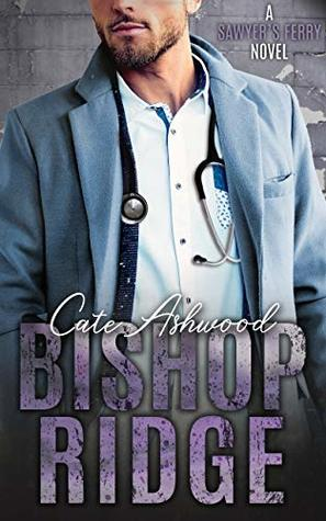 Review: Bishop Ridge by Cate Ashwood