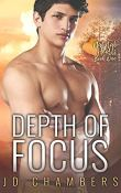 Review: Depth of Focus by J.D. Chambers