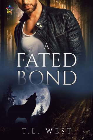Review: A Fated Bond by T.L. West