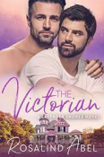 Review: The Victorian by Rosalind Abel