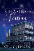 Review: Chasing Forever by Kelly Jensen