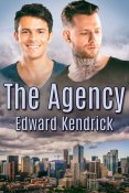 Review: The Agency by Edward Kendrick