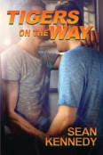 Review: Tigers on the Way by Sean Kennedy