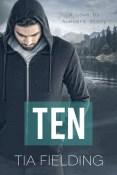 Review: Ten by Tia Fielding
