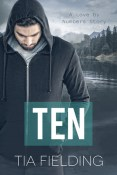 Review: Ten by Tia Fielding