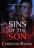 Review: Sins of the Son by Christian Baines