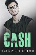 Review: Cash by Garrett Leigh