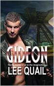 Review: Gideon by Lee Quail