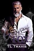 Review: Greyson Fox by T.L. Travis