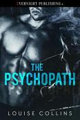 Review: The Psychopath by Louise Collins