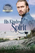 Review: His Kindred Spirit by Sloan Johnson