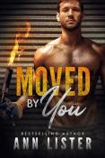Review: Moved By You by Ann Lister