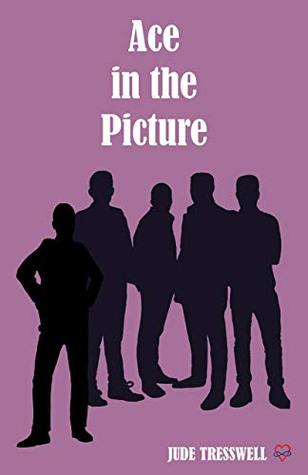 Review: Ace in the Picture by Jude Tresswell