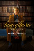 Review: Honeythorn by Marina Vivancos