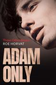 Review: Adam Only by Roe Horvat