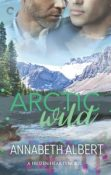 Guest Post and Giveaway: Arctic Wild by Annabeth Albert