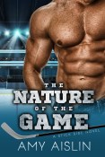 Guest Post and Giveaway: The Nature of the Game by Amy Aislin