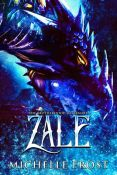 Review: Zale by Michelle Frost