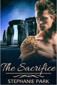 Review: The Sacrifice by Stephanie Park