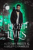 Review: Eight Lives by Autumn Breeze and Ashley Chamblee