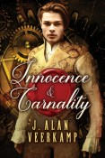 Review: Innocence & Carnality by J. Alan Veerkamp