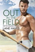 Review: Out in the Field by Kate McMurray