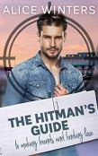 Review: The Hitman's Guide to Making Friends and Finding Love by Alice Winters