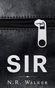 Review: SIR by N.R. Walker