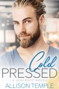 Review: Cold Pressed by Allison Temple