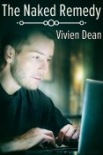 Review: The Naked Remedy by Vivien Dean