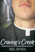 Review: Cravings Creek by Mel Bossa