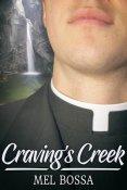 Review: Cravings Creek by Mel Bossa