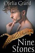 Review: Nine Stones by Ofelia Grand