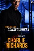 Review: Hacking the Consequences by Charlie Richards