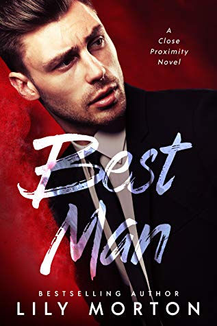 Review: Best Man by Lily Morton