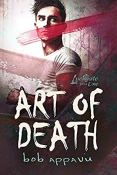 Review: The Art of Death by Bob Appavu