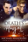 Review: Death's Angel by Michael Mandrake