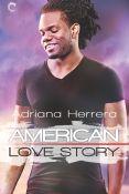 Guest Post: American Love Story by Adriana Herrera