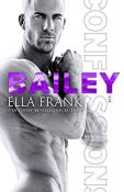Review: Bailey by Ella Frank