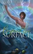 Review: Beyond the Surface by Colette Davison