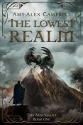 Review: The Lowest Realm by Amy-Alex Campbell