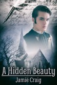 Review: A Hidden Beauty by Jamie Craig