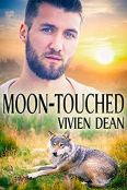 Review: Moon-Touched by Vivien Dean