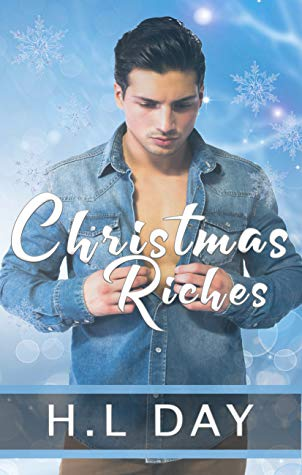 Review: Christmas Riches by H.L. Day